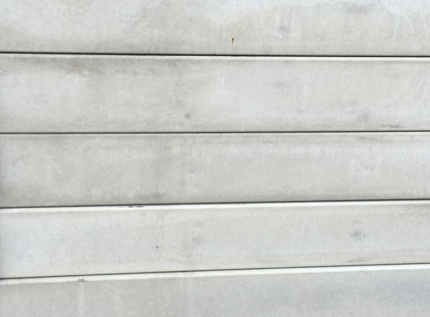 Plain Smooth Grey Sleepers (click to see full range)